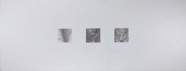 02_Texture