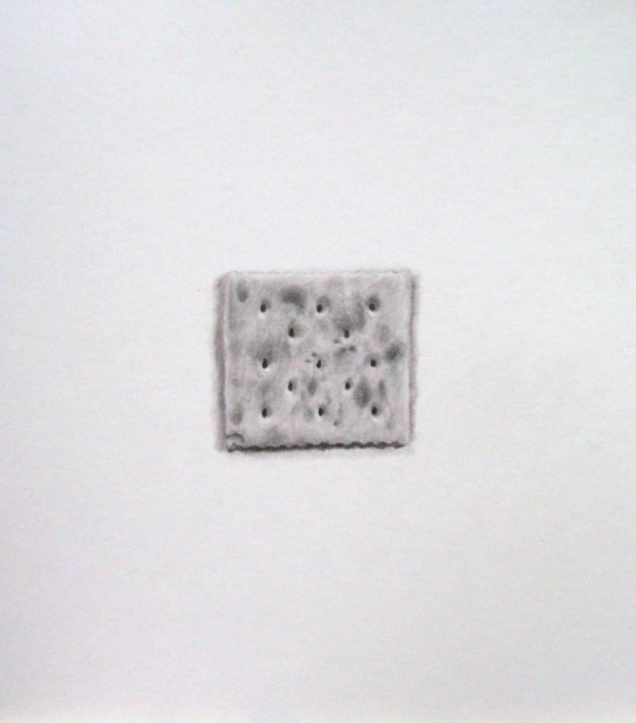 03_Cracker